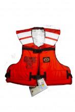 Work Master Life Vest, Adult Oversize