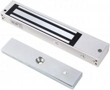 Electromagnetic Lock 600 LB