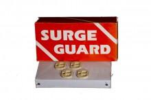 Surge guard 110V 2A