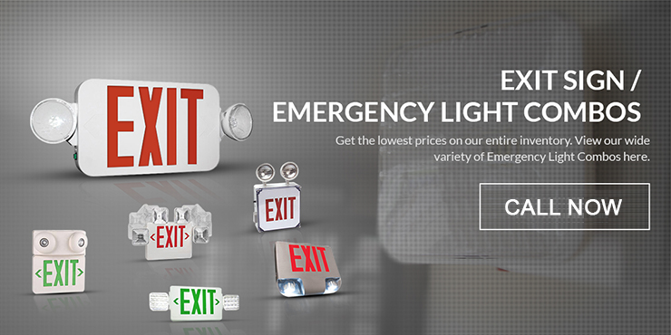 Emergency_banner-Jamaica