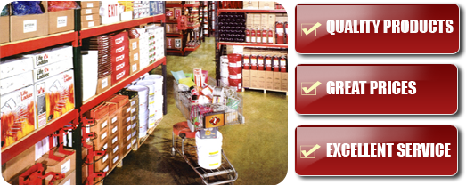 Fire Equipment - Firefighter Gear, Fire Extinguishers, Fire Fighting Helmets, Tools & Supplies
